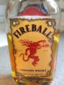 fireball_whiskey