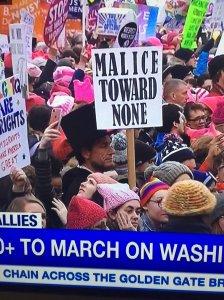 malice-toward-none