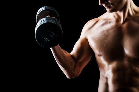 manlifting-weights