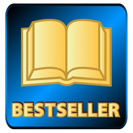 Jilly: When is a Bestseller Not a Bestseller? – Eight ...