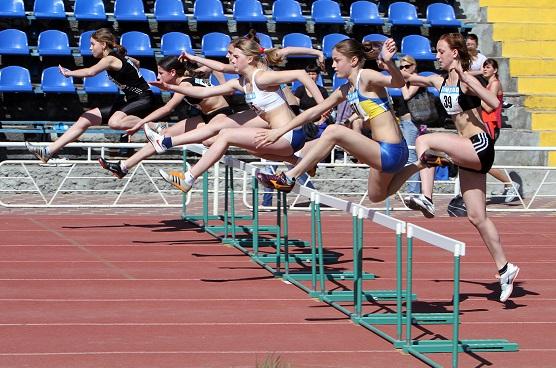 jumping-hurdles