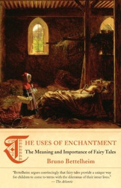 Uses of Enchantment