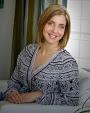 Diana Munoz Stewart