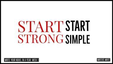 Start-Strong-Start-Simple-1