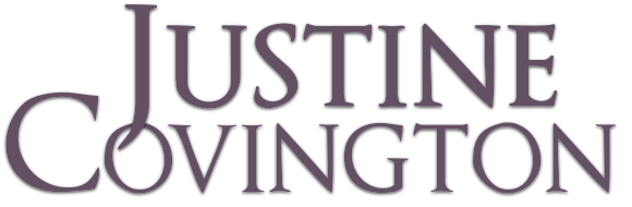 FINAL Justine Covington name brand
