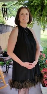 jeanne-in-dress.jpg