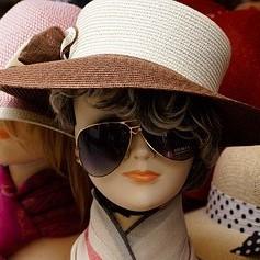 Marketing Hat (2)