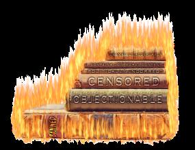 censorship-3308001_640