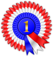 award-155595_640