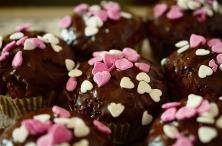 muffins-2225091_640