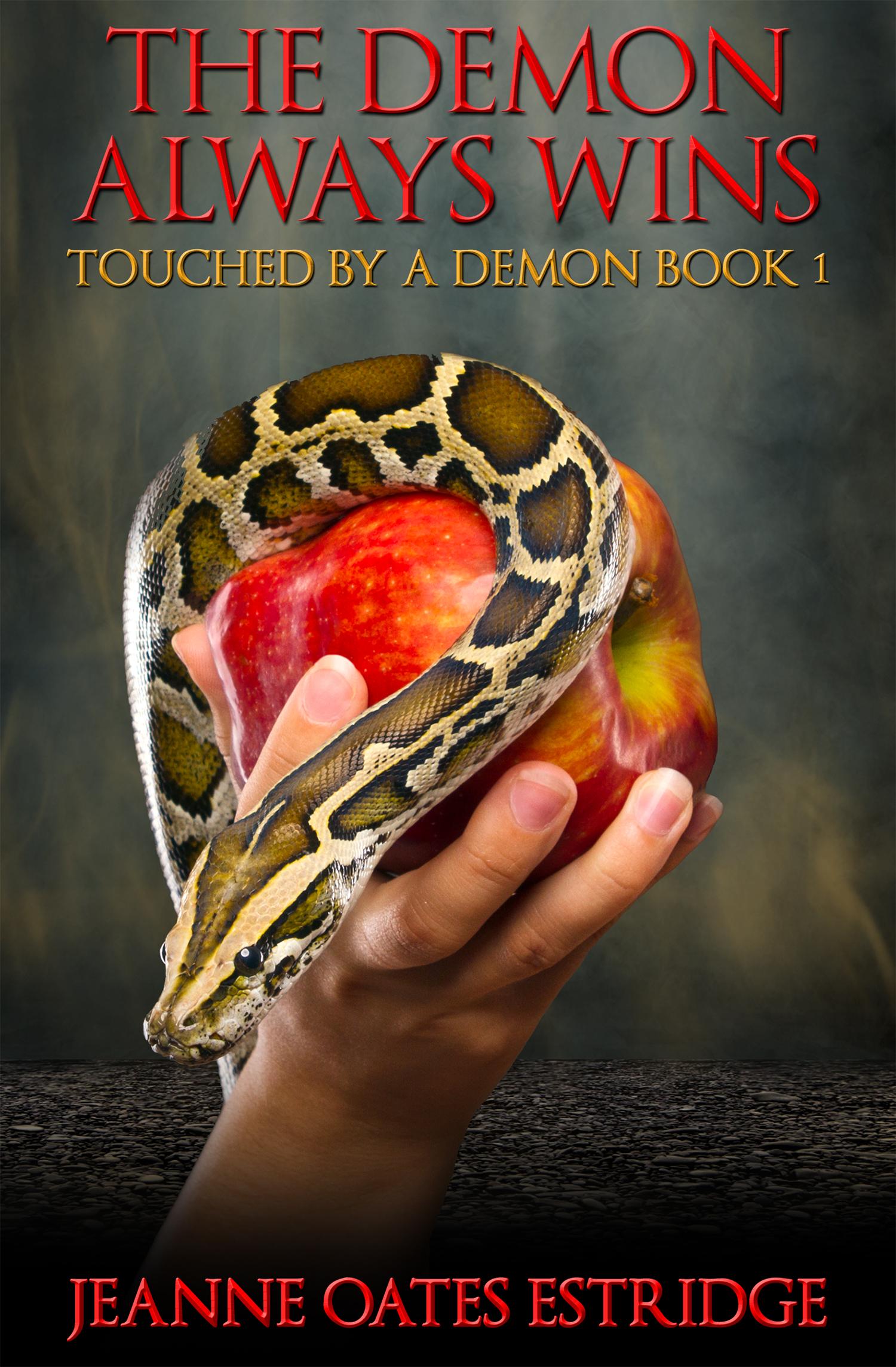 demon_wins_1500--POD