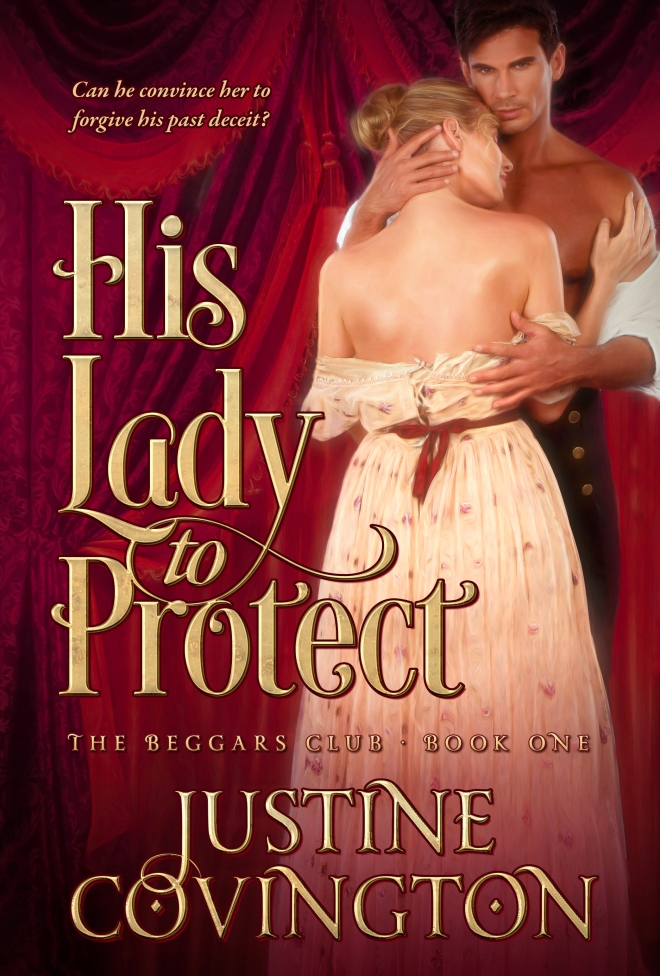 HisLadyToProtect_ebook