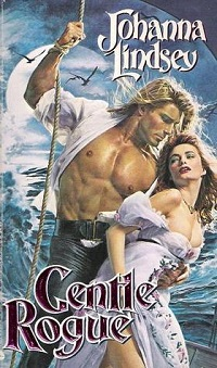 gentle-rogue-by-johanna-lindsey-cover - Copy