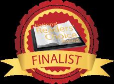 NRCA finalist