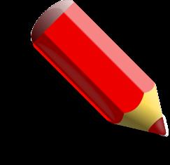 crayon-colored-pencil-150994_640