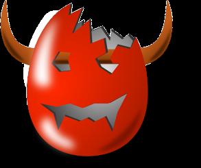 devil-34235_640