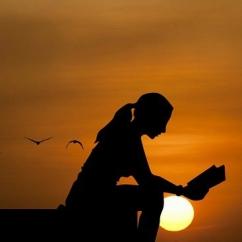 reading-3606441_640