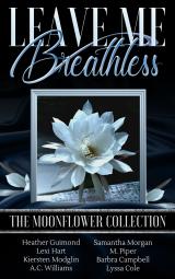 LMB - Moonflower Cover