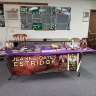 Indy Bookstore Day 2019