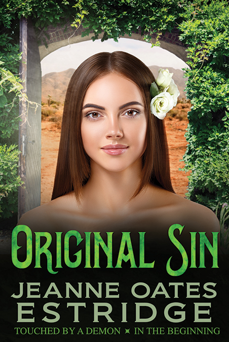 originalsin-estridge-ebooksmall