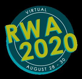 RWA2020-virtual-logo