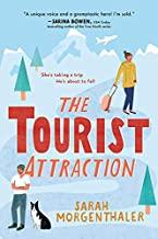 Morganthaler The Tourist Attraction
