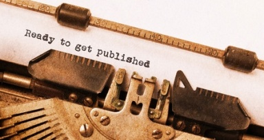 On (Not) Getting Published